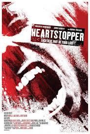 Heartstopper - il potere del male