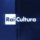 Cultura italia in 4 d sotto il mattone