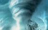 Anteprima into the storm