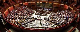 #cartabianca Gli scenari del nuovo governo 2018x00