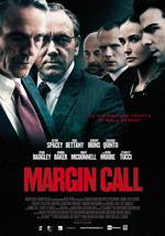 Margin call prima visione tv