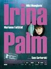 Irina palm - il talento di una donna inglese