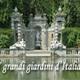 Grandi giardini d'italia