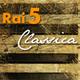 Rachmaninov: concerto n.3 in re min