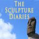 I diari della scultura