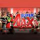 Supermax tv
