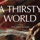 Acqua un pianeta che ha sete