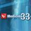 Tg2 medicina 33