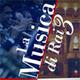 La musica di raitre fratres eroi, artisti e santi. storie di ieri, oggi, domani