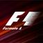 Sochi ( rus ) . automobilismo: gran premio della russia di formula 1
