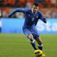 Reggio emilia. calcio: nazionale under 21 playoff qualificazioni campionati europei