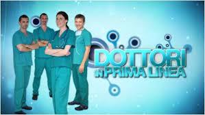 Dottori in prima linea