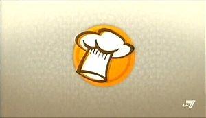 Chef per un giorno - mara maionchi, lucia ocone