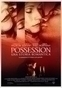 Possession-una storia romantica