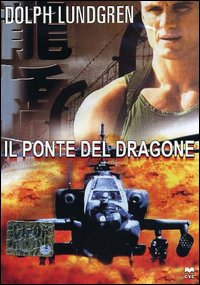 Il ponte del dragone - 1^tv