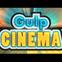 Gulp cinema