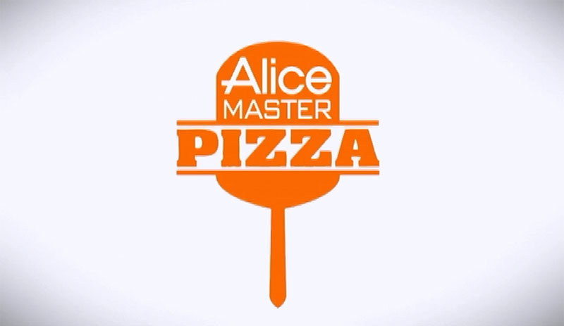 Alice masterpizza