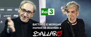 Ballarò Povera Patria 2014x00