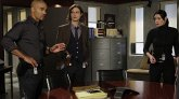 Criminal minds Mosley Lane 5x16