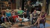 Big bang theory L'analisi del riflesso della sgualdrina 5x01