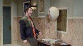 Big bang theory L'oscillazione del bravo ragazzo 5x07