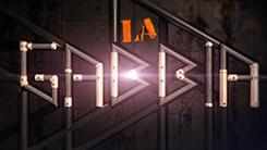 Le storie de la gabbia