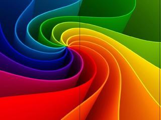 Ulisse: il piacere della scoperta La conquista dei colori 2015x00