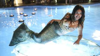 Jane the virgin Episodio 1