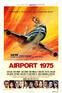Airport 75 - 1 Tempo