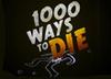 1000 modi per morire