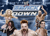 WWE Domestic Smackdown!