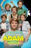 Adam & adam