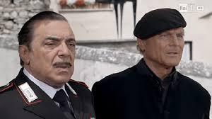 Don matteo Senza via d'uscita 1x03