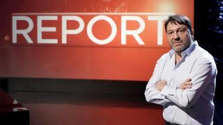 Report AAA Italia Vendesi 2017x00