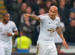 Swansea city - west ham  (diretta)