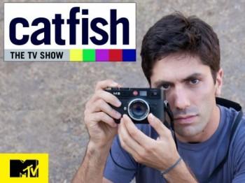 Catfish: false identità