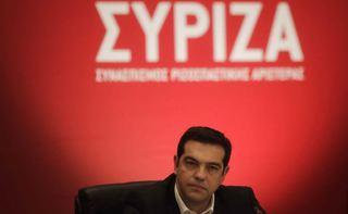 Ballarò La Grecia di Tsipras 2015x00