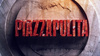 Piazzapulita - crack-l'odio