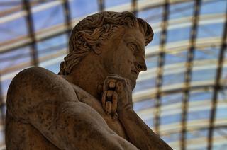Ulisse: il piacere della scoperta Spartaco lo schiavo ribelle 2017x10