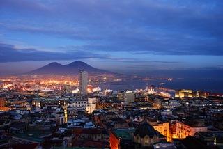 Ulisse: il piacere della scoperta I mille segreti di Napoli 2015x00