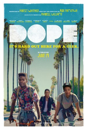 Dope: follia e riscatto